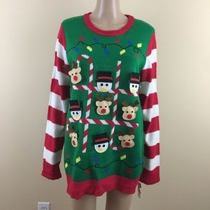 merry wear